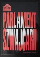 Parlament Szwajcarii