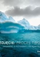 Zdjęcie: proces tworzenia