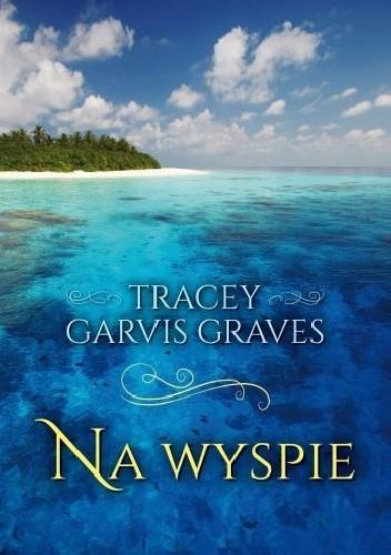 Okładka książki Na wyspie