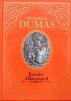 Kawaler d'Harmental