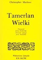 Tamerlan Wielki