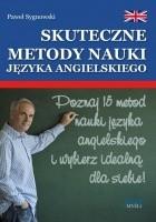 Skuteczne Metody Nauki Języka Angielskiego