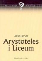 Arystoteles i Liceum