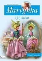 Martynka i jej świat