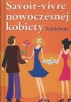 Savoir - vivre nowoczesnej kobiety