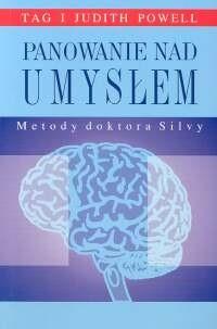 Okładka książki Panowanie nad umysłem
