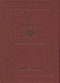 Okładka książki O działaniu Sentencje myśli aforyzmy