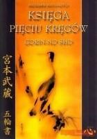 Księga pięciu kręgów Gorin-No Sho