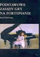 Podstawowe zasady gry na fortepianie