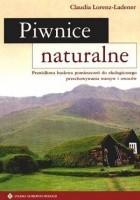 Piwnice naturalne