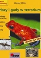 Płazy i gady w terrarium