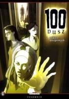 100 Dusz #1 : Miasto Potępionych