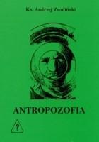 ANTROPOZOFIA - maski bez twarzy