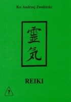 REIKI - deszcz bezimiennej energii
