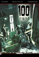 100 Dusz #2 : Ofiary