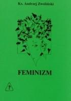 FEMINIZM - świat rodzaju żeńskiego