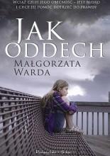 Jak oddech - Małgorzata Warda
