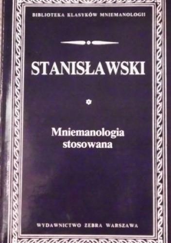 Okładka książki Mniemanologia stosowana. Krótki kurs z wypisami