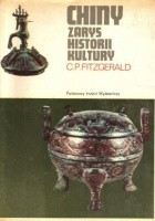 Chiny. Zarys historii kultury