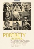 Portrety z historią