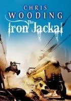 The Iron Jackal