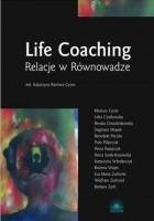 Life coaching. Relacje w równowadze