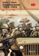 Guadalcanal 1942-1943