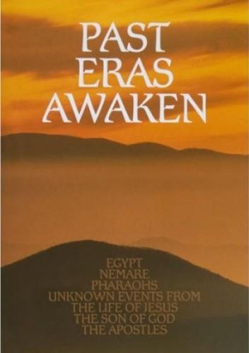 Okładka książki Past Eras Awaken (Vol. III)