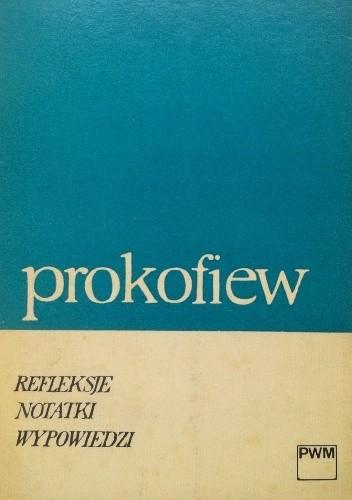 Okładka książki Refleksje, notatki, wypowiedzi