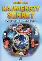 Największy sekret. Książka, która zmieni świat