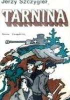 Tarnina