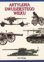 Artyleria dwudziestego wieku