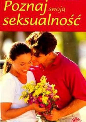 Okładka książki Poznaj swoją seksualność