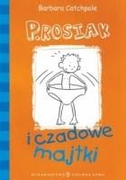 P.Rosiak i czadowe majtki