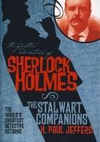 The Stalwart Companions
