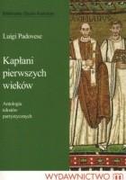 Kapłani pierwszych wieków