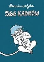 566 kadrów