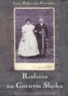 Rodzina na Górnym Śląsku