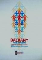Bałkany 15 lat po wojnie