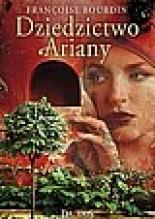 Dziedzictwo Ariany
