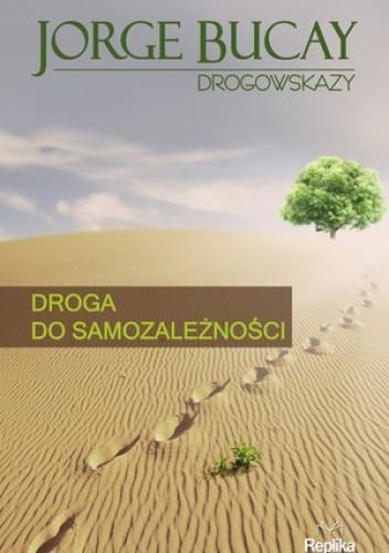 Okładka książki Droga do samozależności