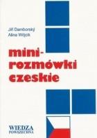 Mini-rozmówki czeskie