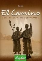 El Camino, czyli hiszpańskie wędrowanie