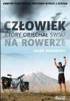 Człowiek, który objechał świat na rowerze