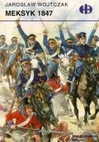 Meksyk 1847
