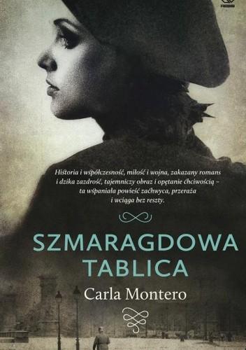 http://s.lubimyczytac.pl/upload/books/172000/172506/126133-352x500.jpg