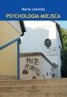 Psychologia miejsca