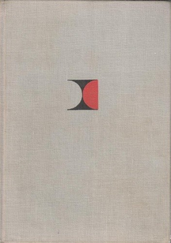 Okładka książki Termodynamika