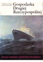 Gospodarka Drugiej Rzeczypospolitej