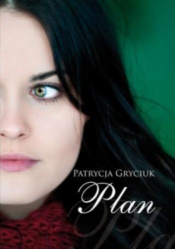 Okładka książki Plan
